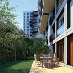 investment-flats-in-the-desirable-location-of-istanbul-005.jpg