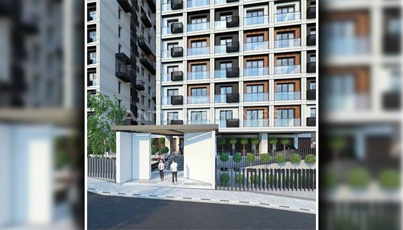 investment-flats-in-the-desirable-location-of-istanbul-006.jpg