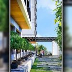 investment-flats-in-the-desirable-location-of-istanbul-007.jpg
