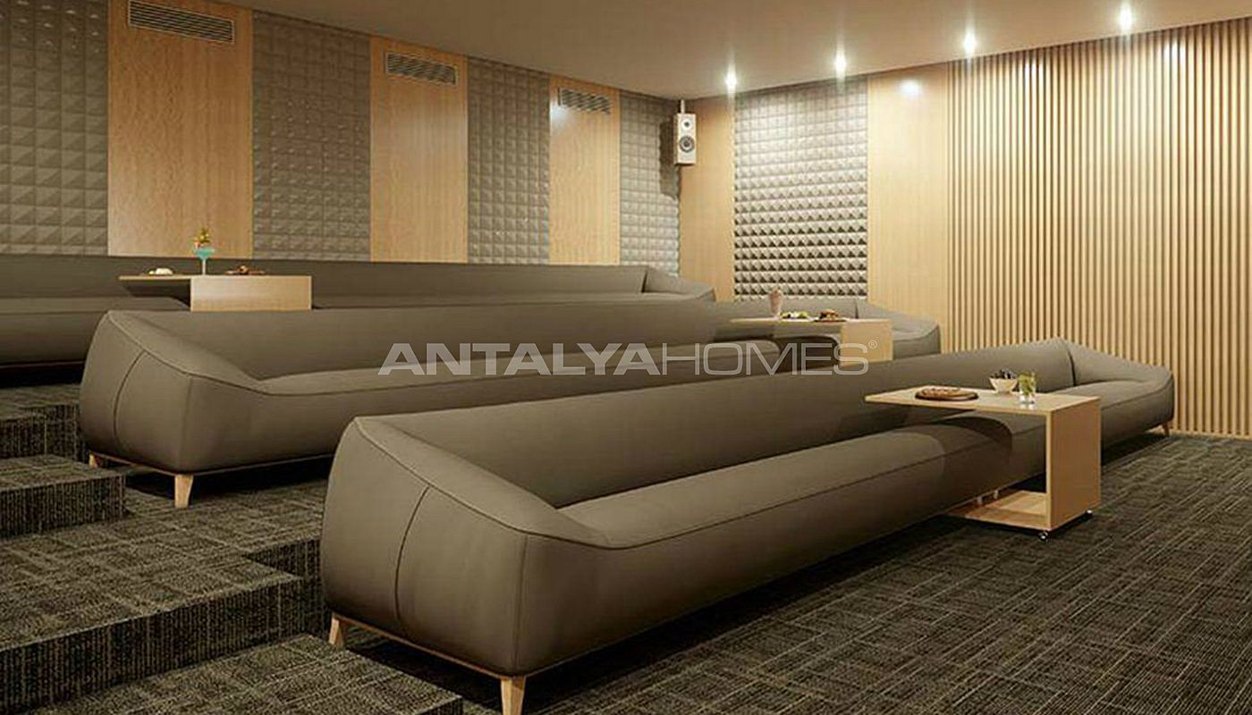 investment-flats-in-the-desirable-location-of-istanbul-013.jpg