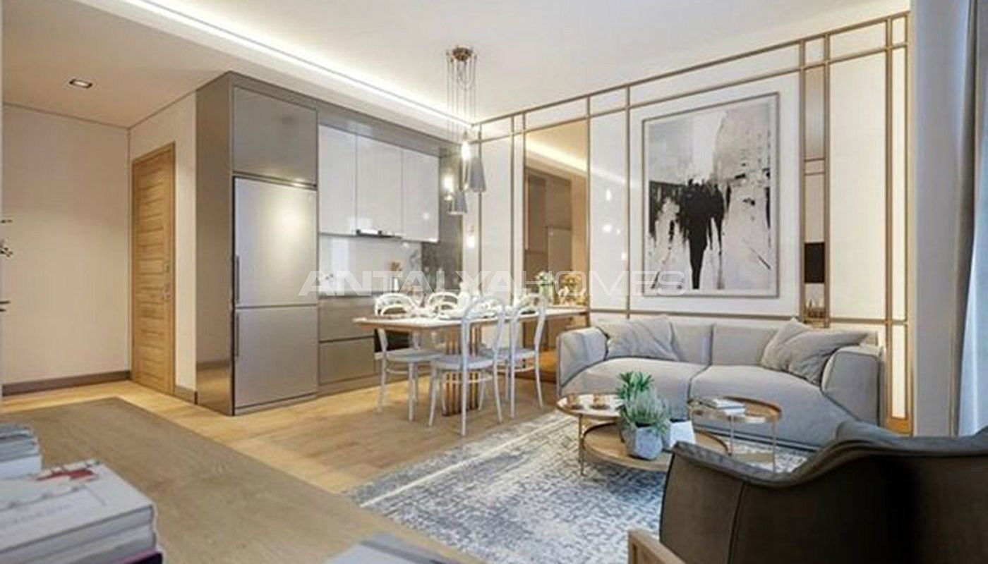 investment-flats-in-the-desirable-location-of-istanbul-interior-001.jpg