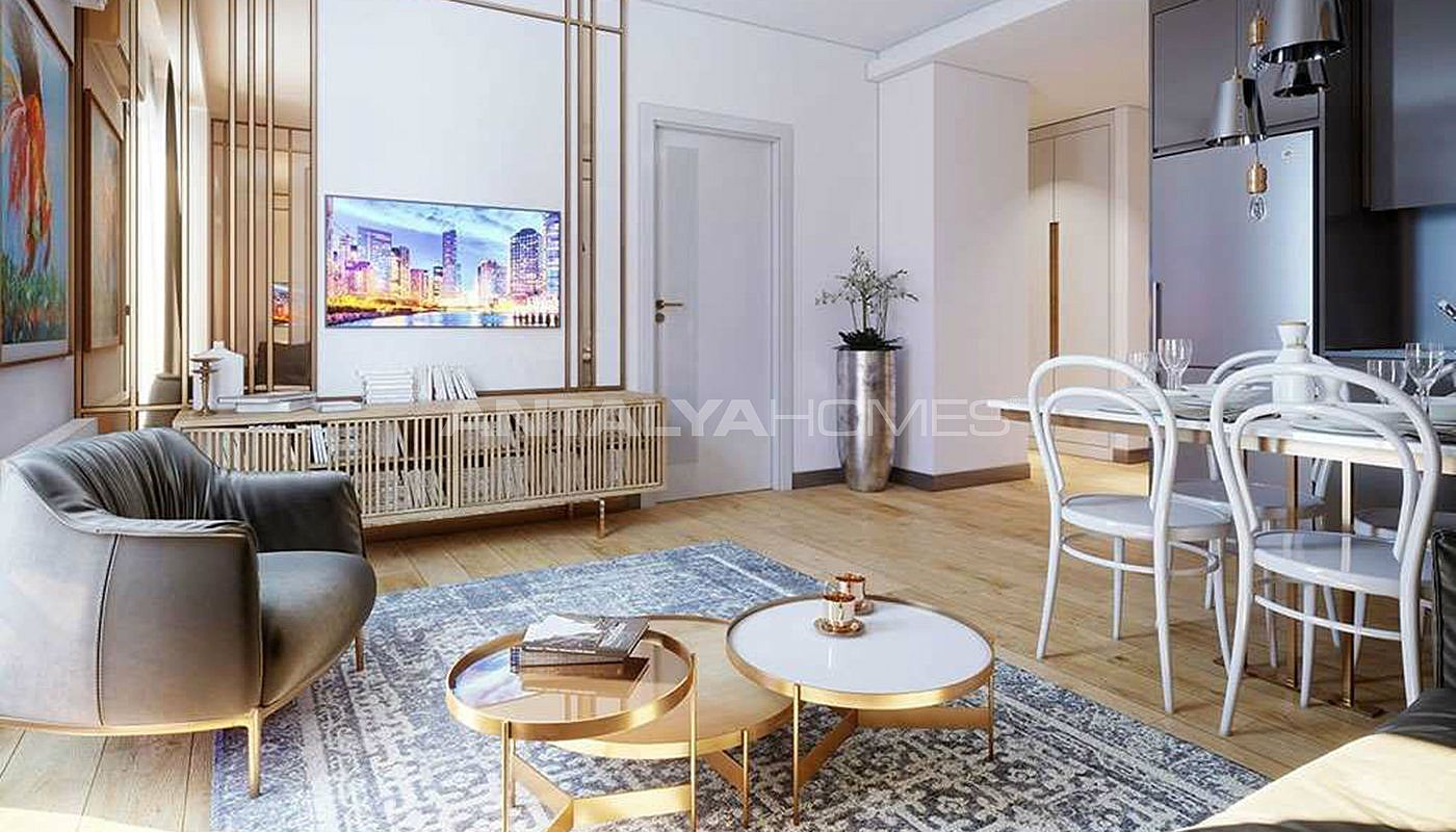 investment-flats-in-the-desirable-location-of-istanbul-interior-002.jpg