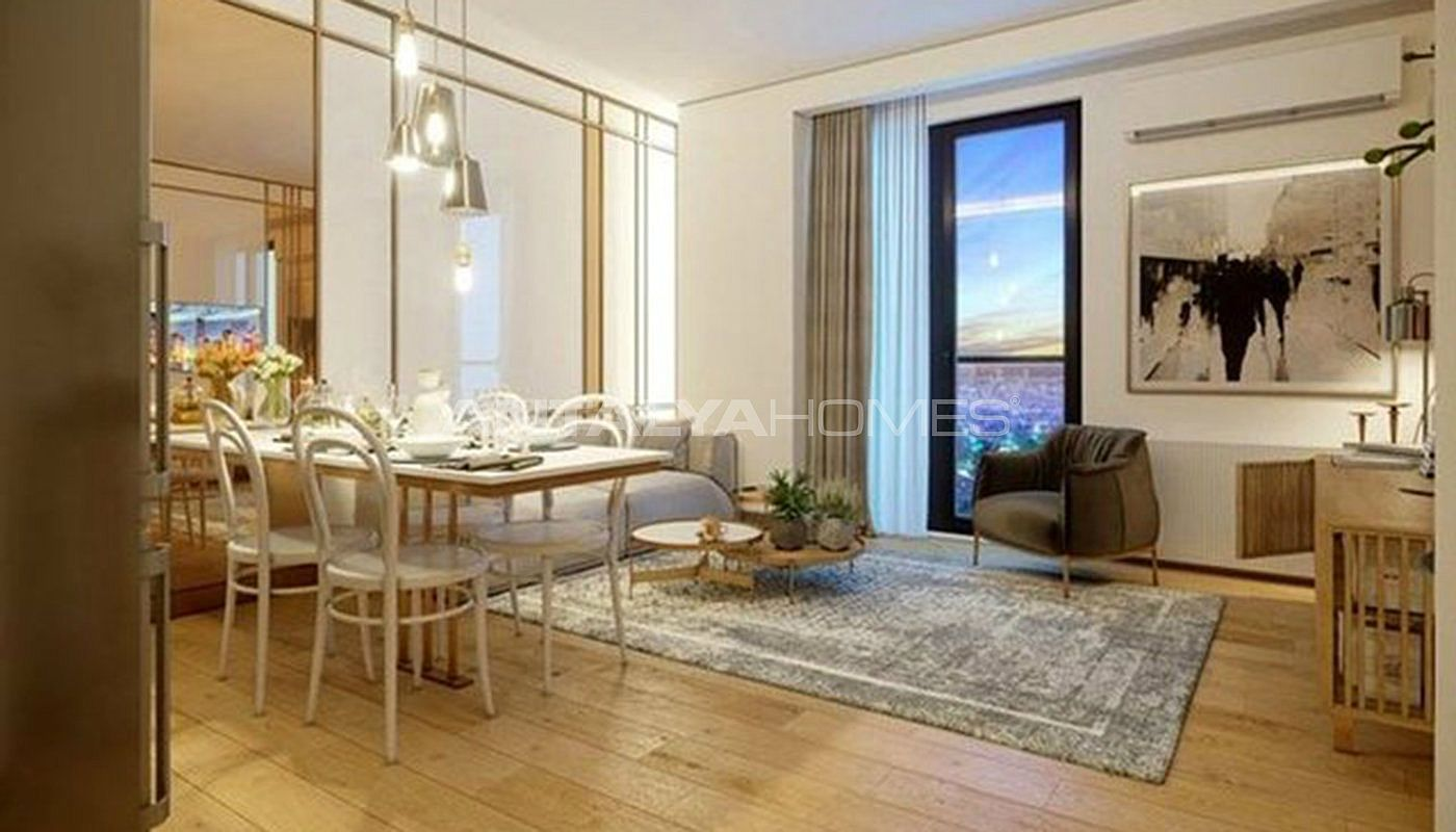 investment-flats-in-the-desirable-location-of-istanbul-interior-003.jpg