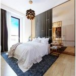 investment-flats-in-the-desirable-location-of-istanbul-interior-004.jpg