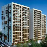 investment-flats-in-the-desirable-location-of-istanbul-main.jpg