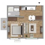 investment-flats-in-the-desirable-location-of-istanbul-plan-001.jpg