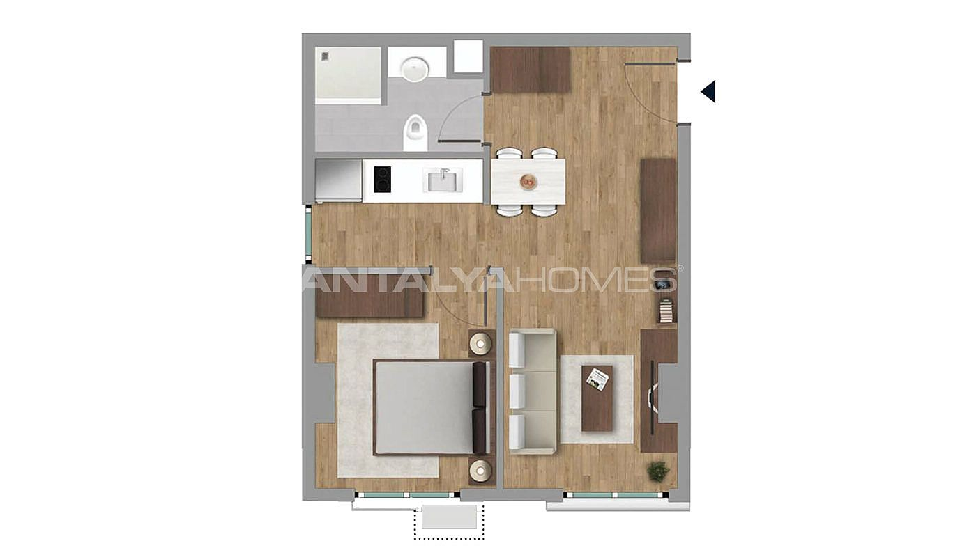 investment-flats-in-the-desirable-location-of-istanbul-plan-002.jpg