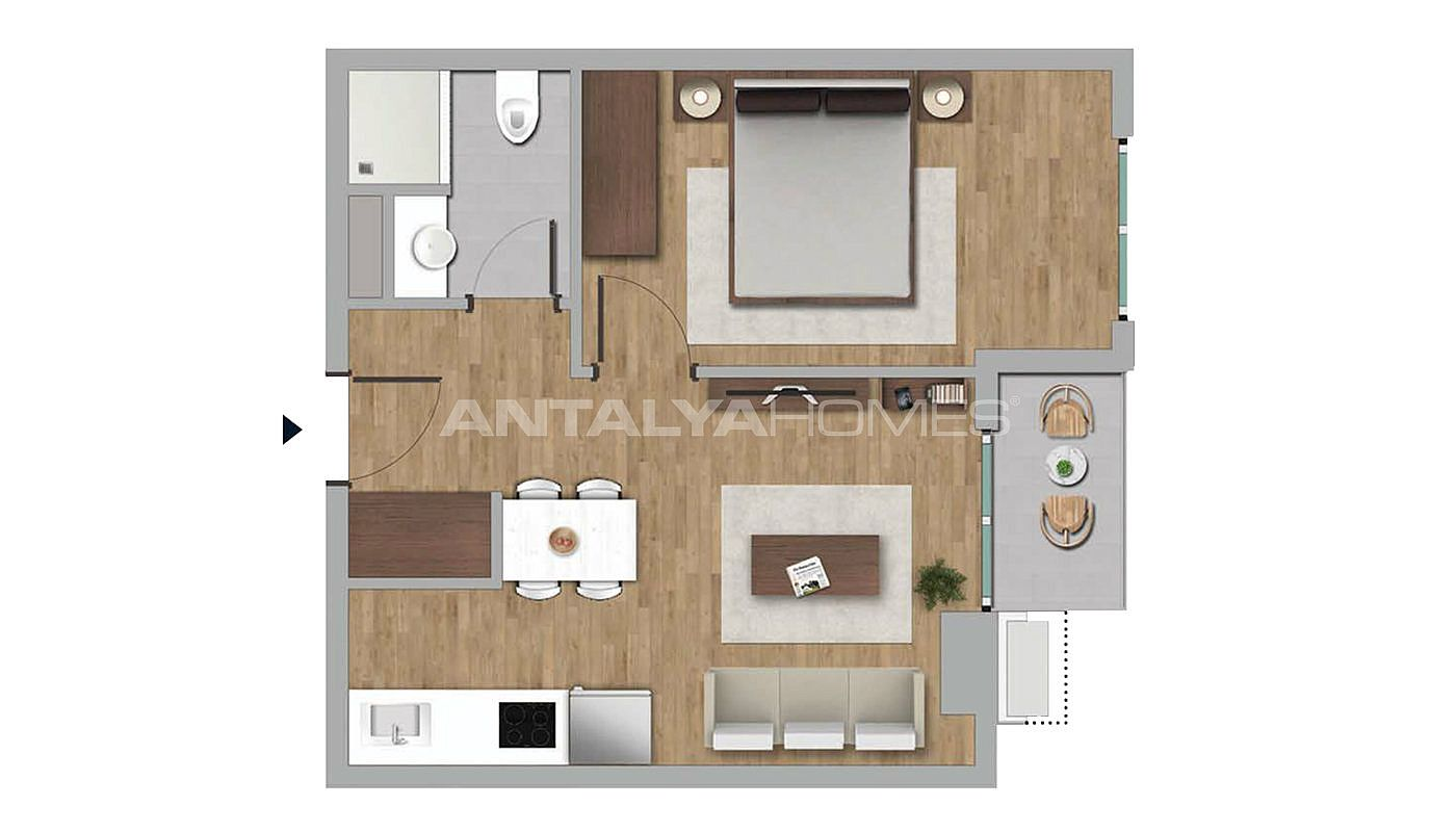 investment-flats-in-the-desirable-location-of-istanbul-plan-003.jpg
