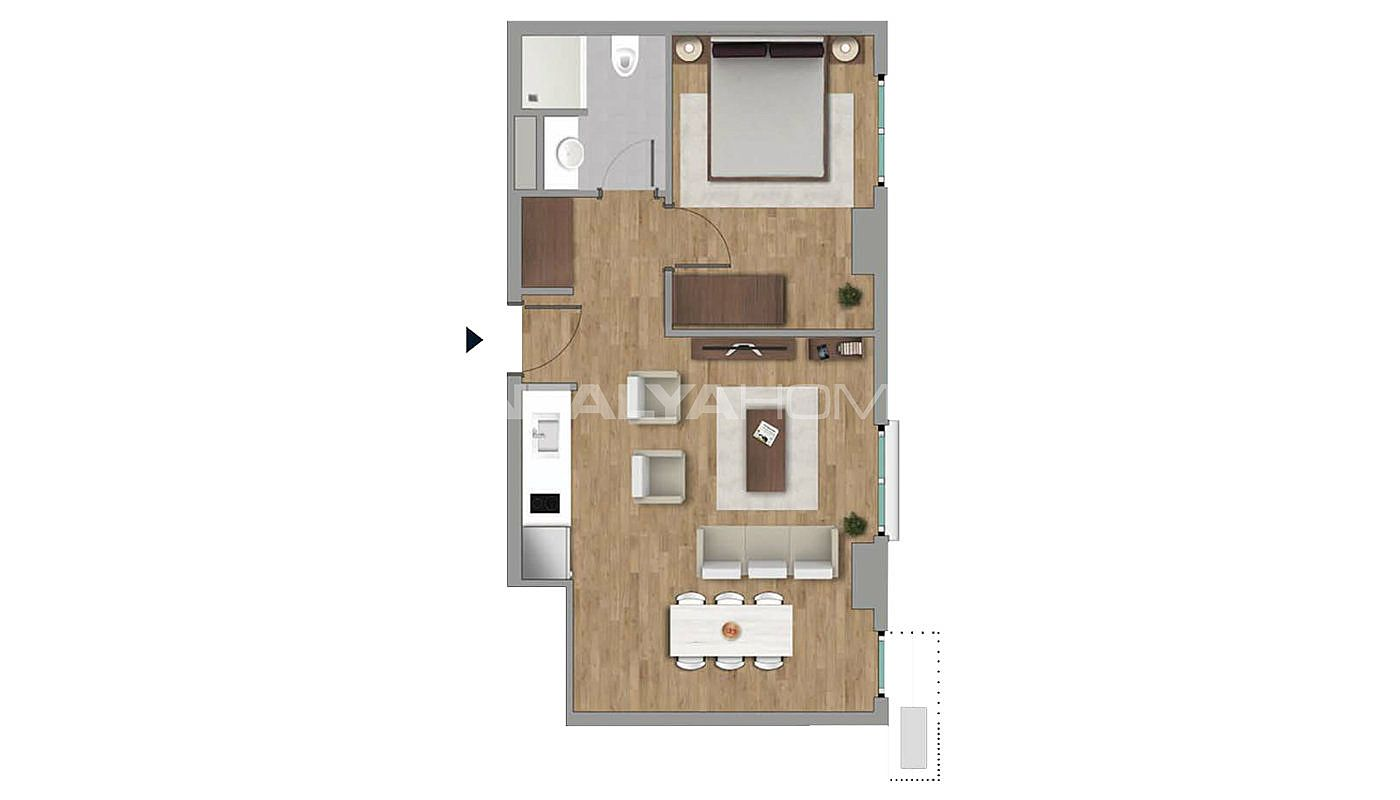 investment-flats-in-the-desirable-location-of-istanbul-plan-004.jpg