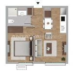 investment-flats-in-the-desirable-location-of-istanbul-plan-005.jpg