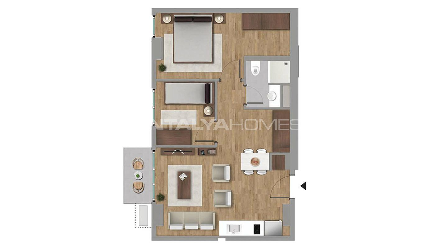 investment-flats-in-the-desirable-location-of-istanbul-plan-006.jpg