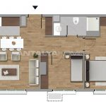 investment-flats-in-the-desirable-location-of-istanbul-plan-007.jpg