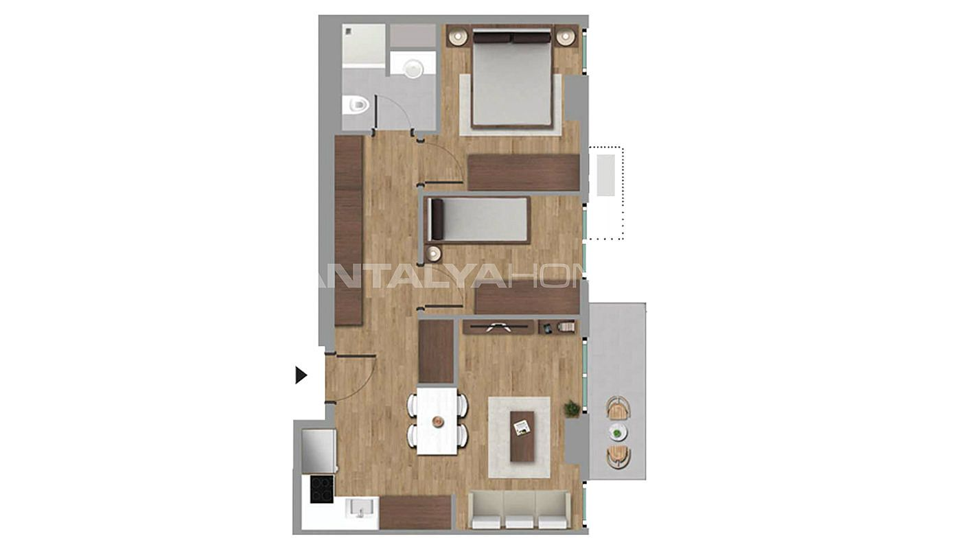 investment-flats-in-the-desirable-location-of-istanbul-plan-008.jpg