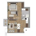 investment-flats-in-the-desirable-location-of-istanbul-plan-009.jpg