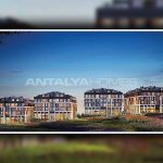 istanbul-apartments-intertwined-with-nature-and-history-002.jpg