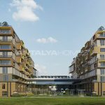 luxury-apartments-and-home-offices-in-istanbul-007.jpg