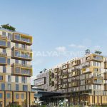 luxury-apartments-and-home-offices-in-istanbul-008.jpg