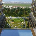 luxury-apartments-and-home-offices-in-istanbul-009.jpg