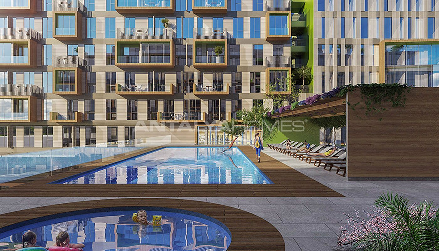 luxury-apartments-and-home-offices-in-istanbul-012.jpg