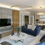 luxury-apartments-and-home-offices-in-istanbul-interior-001.jpg
