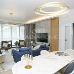 luxury-apartments-and-home-offices-in-istanbul-interior-003.jpg