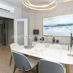 luxury-apartments-and-home-offices-in-istanbul-interior-005.jpg