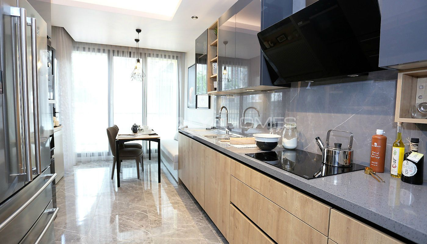 luxury-apartments-and-home-offices-in-istanbul-interior-006.jpg