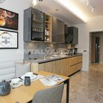 luxury-apartments-and-home-offices-in-istanbul-interior-007.jpg