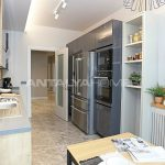 luxury-apartments-and-home-offices-in-istanbul-interior-008.jpg