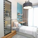 luxury-apartments-and-home-offices-in-istanbul-interior-011.jpg