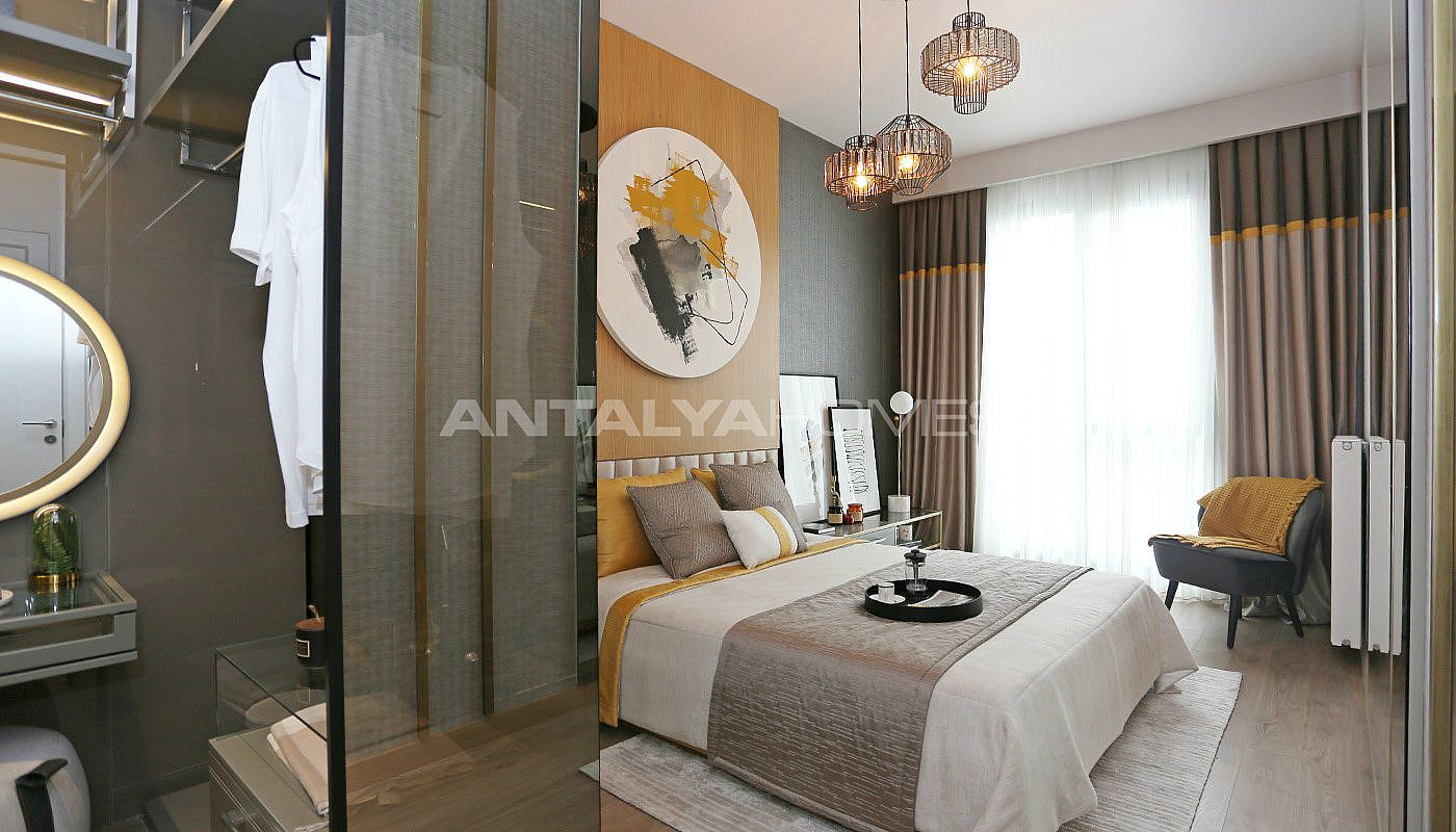 luxury-apartments-and-home-offices-in-istanbul-interior-013.jpg