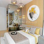 luxury-apartments-and-home-offices-in-istanbul-interior-014.jpg
