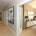 luxury-apartments-and-home-offices-in-istanbul-interior-022.jpg