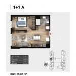 luxury-apartments-and-home-offices-in-istanbul-plan-002.jpg