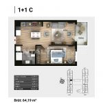 luxury-apartments-and-home-offices-in-istanbul-plan-004.jpg