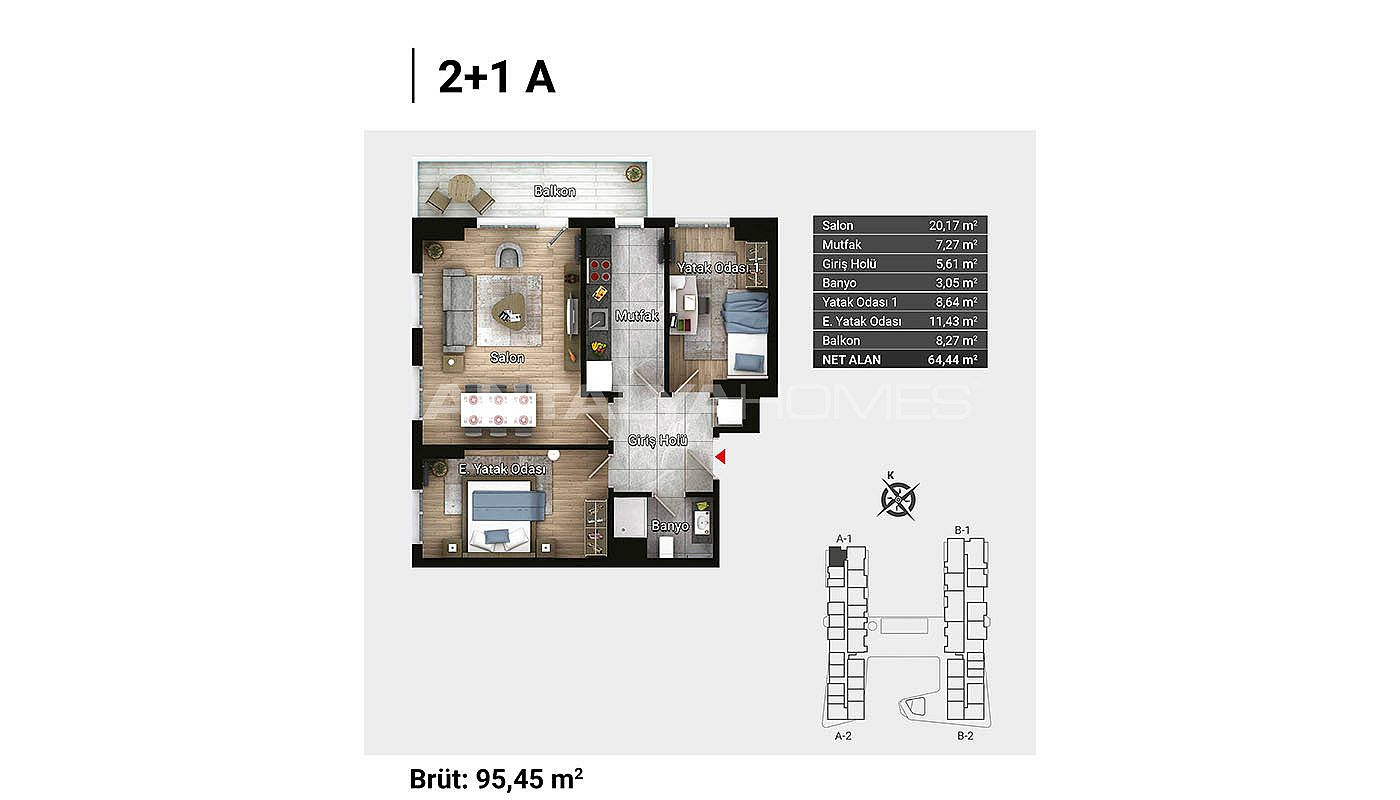 luxury-apartments-and-home-offices-in-istanbul-plan-009.jpg
