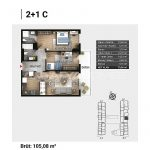 luxury-apartments-and-home-offices-in-istanbul-plan-011.jpg