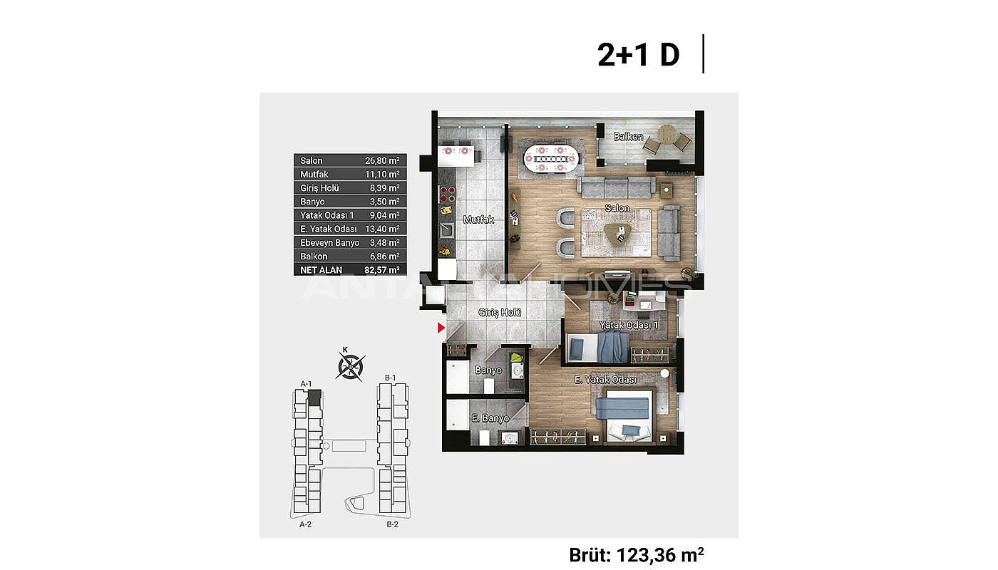 luxury-apartments-and-home-offices-in-istanbul-plan-012.jpg