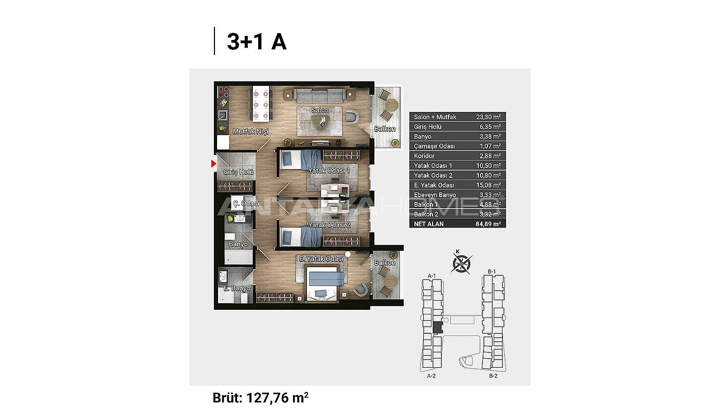 luxury-apartments-and-home-offices-in-istanbul-plan-014.jpg