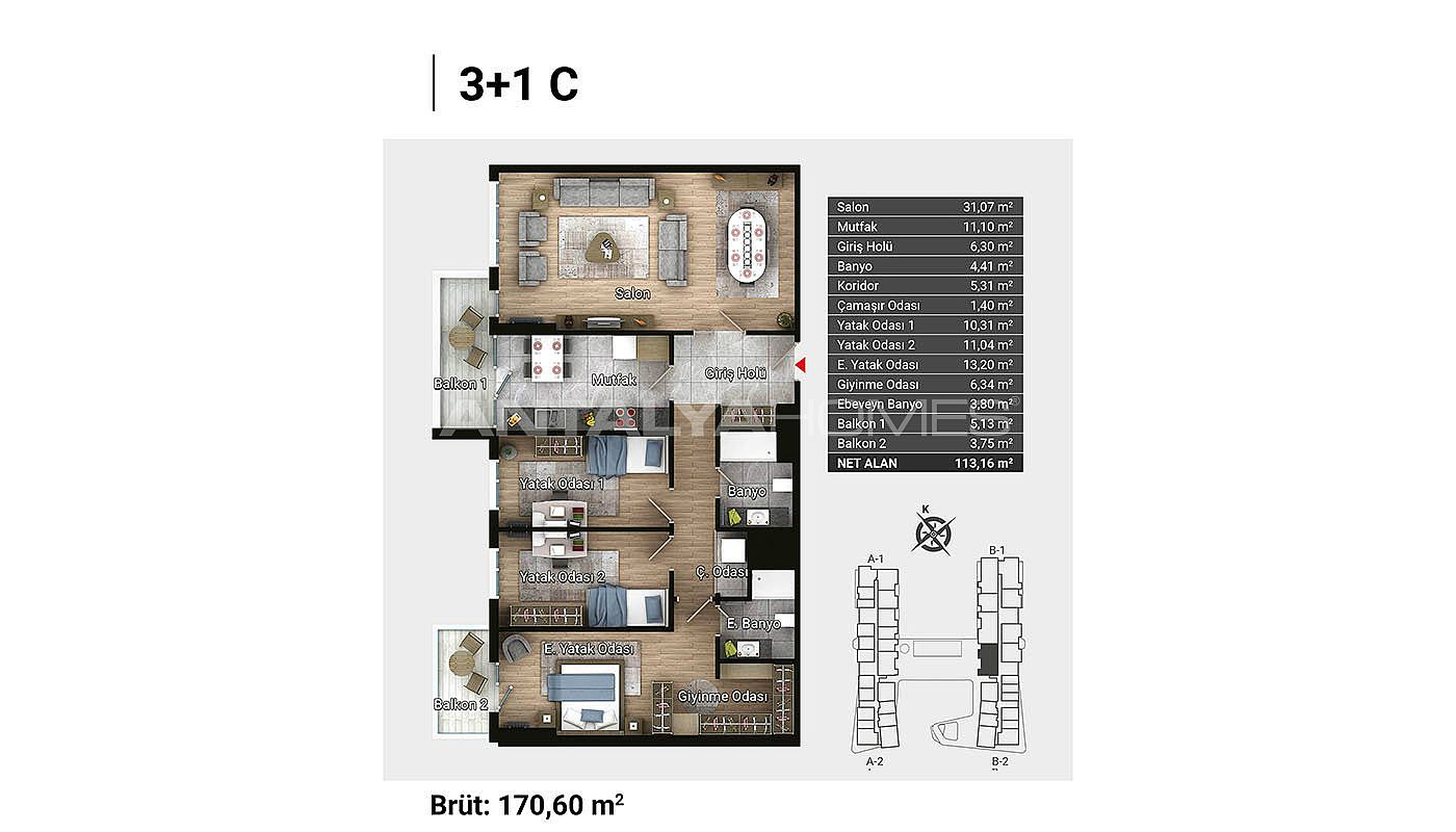 luxury-apartments-and-home-offices-in-istanbul-plan-016.jpg