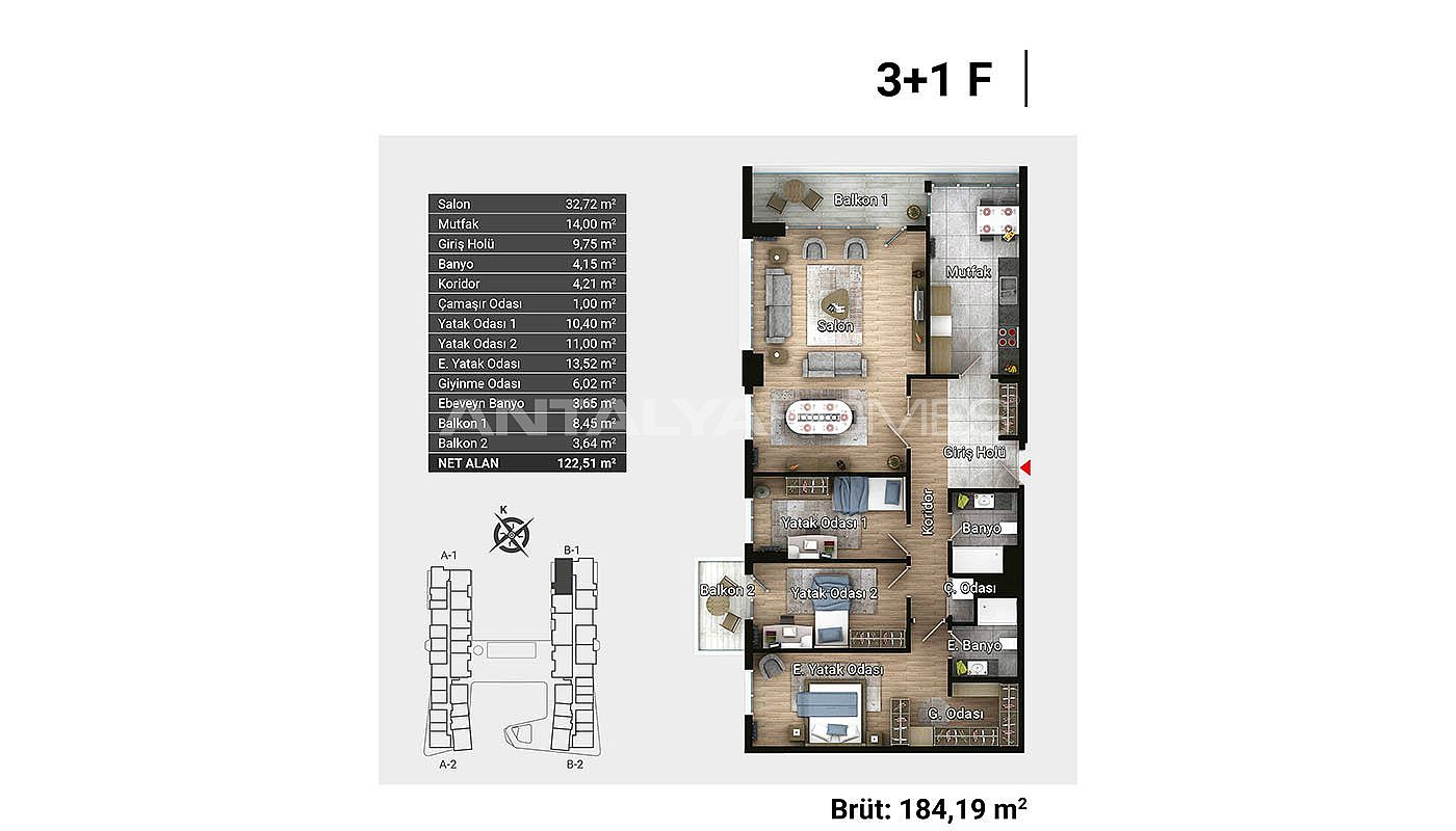 luxury-apartments-and-home-offices-in-istanbul-plan-019.jpg