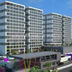 luxury-apartments-near-the-important-points-of-istanbul-001.jpg