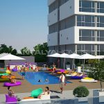 luxury-apartments-near-the-important-points-of-istanbul-003.jpg