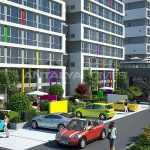 luxury-apartments-near-the-important-points-of-istanbul-004.jpg