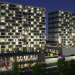 luxury-apartments-near-the-important-points-of-istanbul-005.jpg