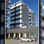 luxury-apartments-near-the-important-points-of-istanbul-009.jpg