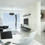 luxury-apartments-near-the-important-points-of-istanbul-interior-001.jpg