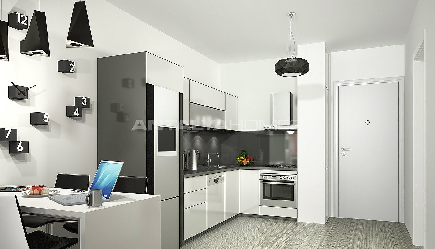 luxury-apartments-near-the-important-points-of-istanbul-interior-002.jpg