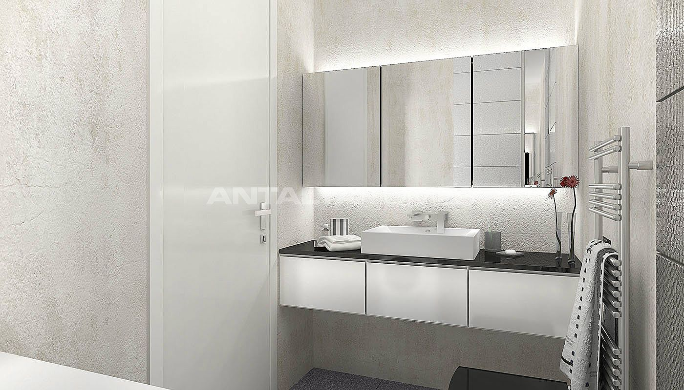 luxury-apartments-near-the-important-points-of-istanbul-interior-003.jpg