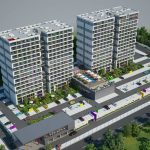 luxury-apartments-near-the-important-points-of-istanbul-main.jpg